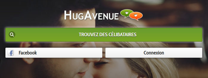 Application rencontre entierement gratuite